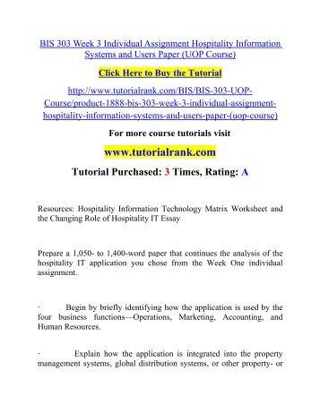 Information security essay