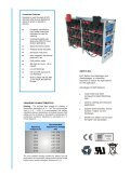 Haze Battery Company Ltd - Page 3