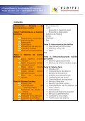 Redes de Radiocomunicaciones Móviles Terrestre - Page 3