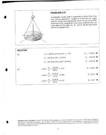 PROBLEM 2.75