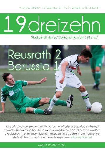 19Dreizehn - Ausgabe 3.pdf