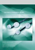Die Doppel-Ballon-Endoskopie von Fujinon. >> VISIONARY ... - Seite 3