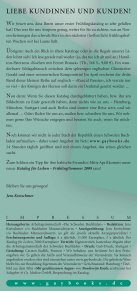 030-313 99 36, e-mail: prinz-eisenherz@t-online.de - Männerschwarm - Seite 2