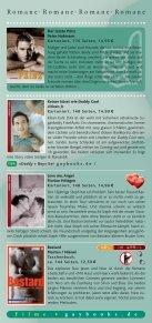 030-313 99 36, e-mail: prinz-eisenherz@t-online.de - Männerschwarm - Seite 5