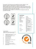 ISO 9001 - Haze Battery - Page 2