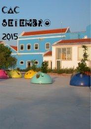 AGENDA CAC SET 2015.pdf