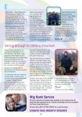 The Fountain Centre – - Page 2
