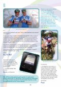 The Fountain Centre – - Page 3