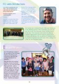 The Fountain Centre – - Page 4