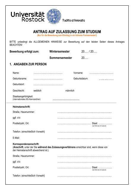 Medizinische Hochschule Hannover Bewerbung 14 2