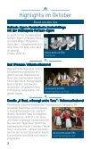 Veranstaltungskalender der Urlaubsregion Tegernsee - Seite 3