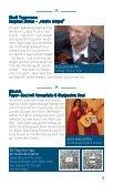 Veranstaltungskalender der Urlaubsregion Tegernsee - Seite 4