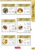 Votre partenaire plats cuisinés - Page 5