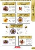 Votre partenaire plats cuisinés - Page 7