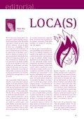 sumario staff - Page 3