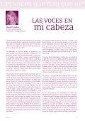 sumario staff - Page 5