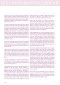 sumario staff - Page 7
