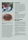 Hot-mixed Lime Mortars - Page 5