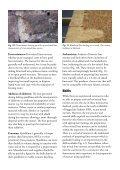 Hot-mixed Lime Mortars - Page 6