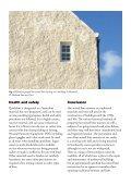 Hot-mixed Lime Mortars - Page 7