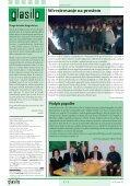 Slovenski kulturni praznik - Page 2