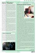 Slovenski kulturni praznik - Page 3