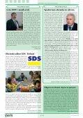 Slovenski kulturni praznik - Page 4