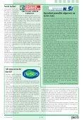 Slovenski kulturni praznik - Page 5