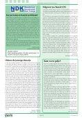 Slovenski kulturni praznik - Page 6