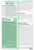 Slovenski kulturni praznik - Page 7