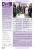 OŠ Trebnje Kulturna šola leta 2008 - Page 2