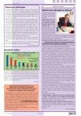 OŠ Trebnje Kulturna šola leta 2008 - Page 3