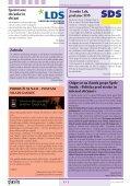 OŠ Trebnje Kulturna šola leta 2008 - Page 4