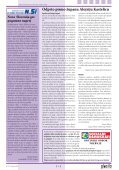 OŠ Trebnje Kulturna šola leta 2008 - Page 5