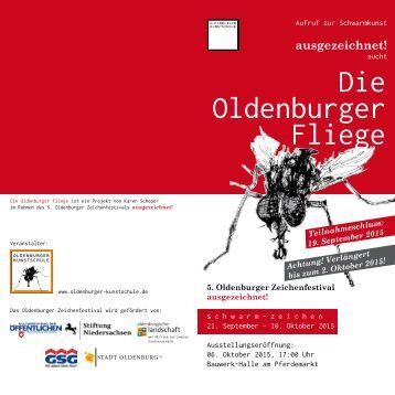 Flyer Fliege–2social_verlaengert.pdf