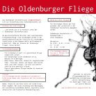 Flyer Fliege–2social_verlaengert.pdf - Page 2