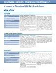 USA - Page 2