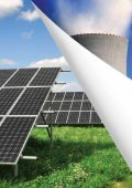 OF ENERGY IN SA AND SADC - Page 4