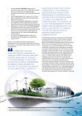 OF ENERGY IN SA AND SADC - Page 7