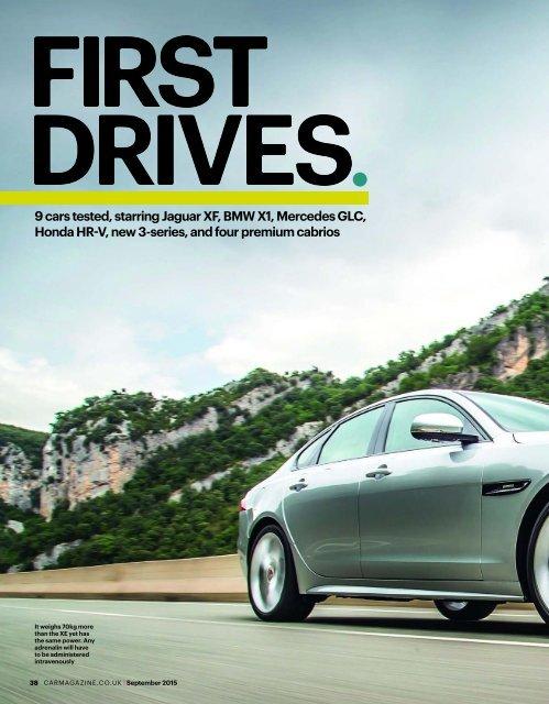 Car September 2015.pdf