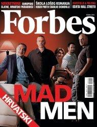 22_Forbes.pdf
