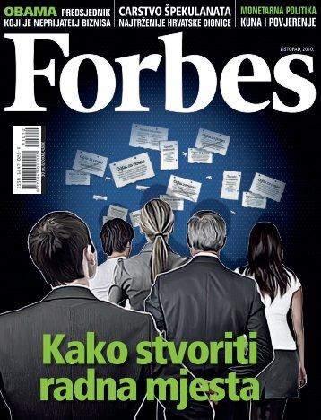 23_Forbes.pdf