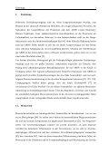 Regulation des Chemokins CC-Ligand-2 im pulmonalen ... - Seite 7