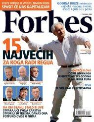 1_Forbes.pdf
