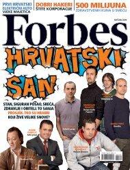 2_Forbes.pdf
