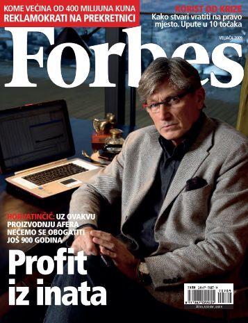 3_Forbes.pdf
