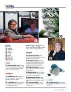 3_Forbes.pdf - Page 2