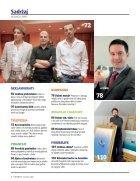 3_Forbes.pdf - Page 3