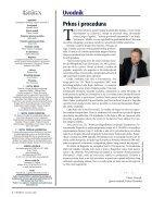 3_Forbes.pdf - Page 6