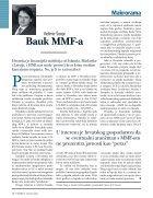 3_Forbes.pdf - Page 7